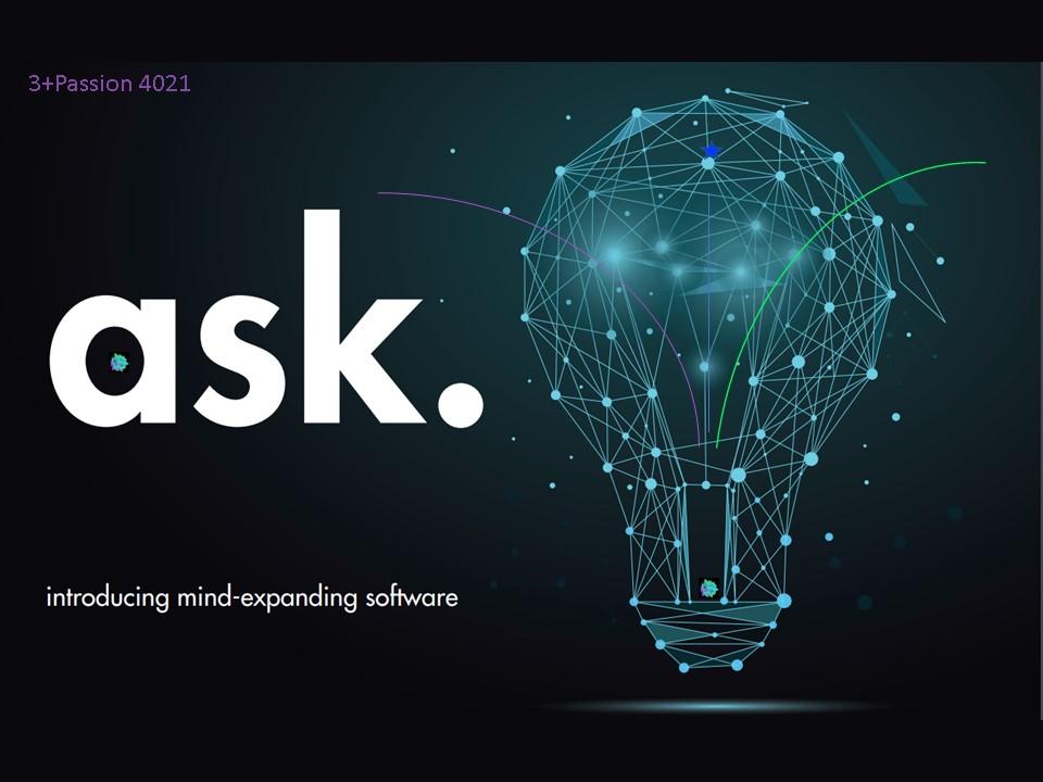 Artistic Scripting Key. … 30 Minute Self Actualization via HolographicScience