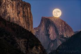 Yosemite … Between Waters of the Deep … Back to Egg and Chicken. … Or … Poetic Devices of Artistic Scripting Key – in Mind…